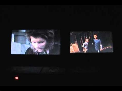 jumanji movie part 2 jumanji and zathura part 33 youtube