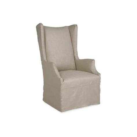 slipcovers for armed dining room chairs dining room arm chair slip covers chair pads cushions