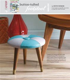 causes of soft stools getyes