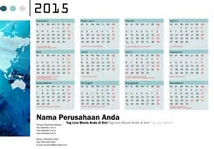 Kalender 2018 Cdr Lengkap Gratis 6 Desain Kalender 2015 Gratis Lengkap Hari Libur