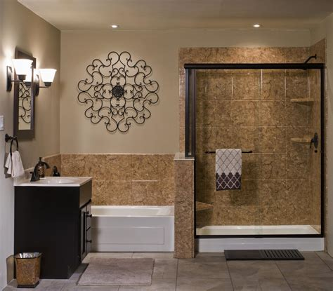 some considerations before doing bathroom makeovers the