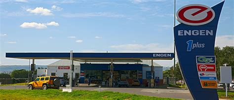 Engene Garage by Can Someone Do Essay Caltex S Business In South Africa
