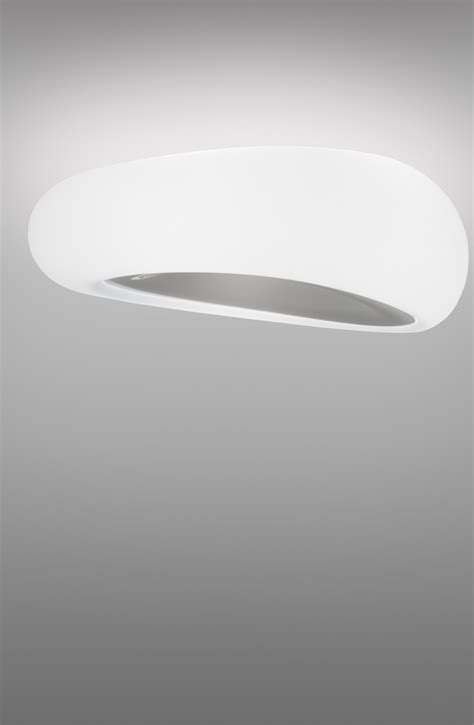 da soffitto design lada da soffitto di design dunia