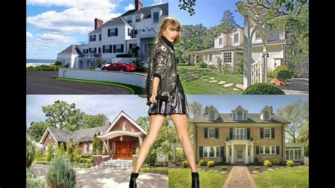 taylor swift s house taylor swift taylor swift s new beach house tour 2017 inside outside youtube