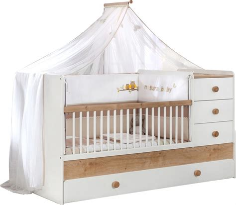 baby schlafzimmer set beautiful baby schlafzimmer set pictures house design