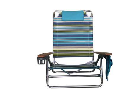 high back beach chair reclining oversize reclining beach chair limited availability