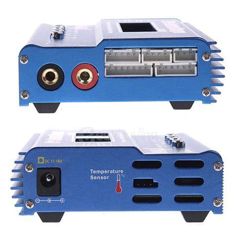 imax b6 charger manual imax b6 digital rc lipo nimh digital balance charger