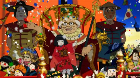 best anime movies not made best anime movies not made by studio ghibli