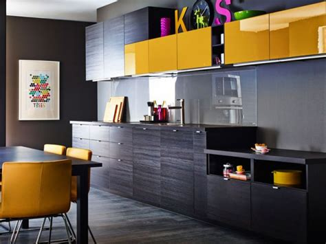 ikea offre cuisine ikea d 233 poussi 232 re offre cuisine maisonapart