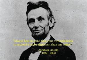 biography of abraham lincoln for middle school remembering abraham lincoln 16 interesting facts about
