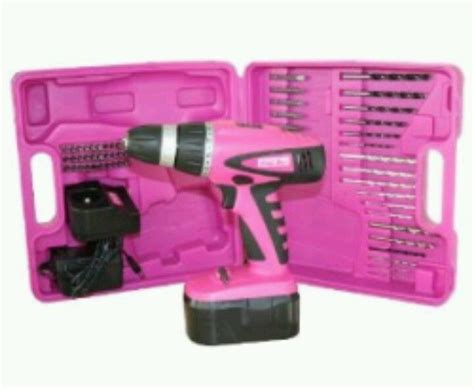 Not So Pink Tool Kit by 88 Best Images About Pink Tools On For