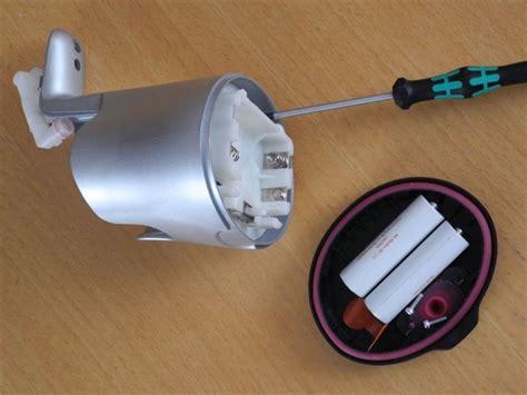 germanium diode einsatz no touch sagrotan no touch dosiermenge reduzieren snaptip
