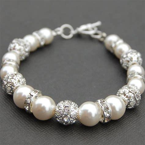 Handmade Jewellery Ireland - 78 best ideas about ivory pearl on wedding