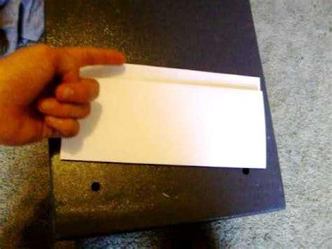 How To Make A Paper Firecracker - how to make a paper firecracker