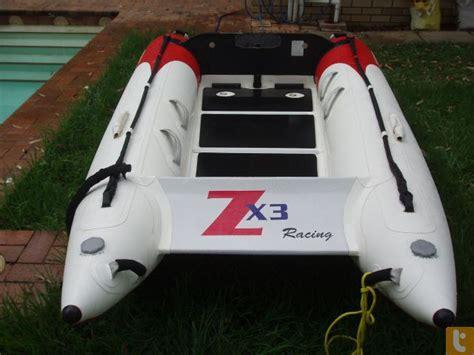 thundercat boat price thundercat buy and sell boats