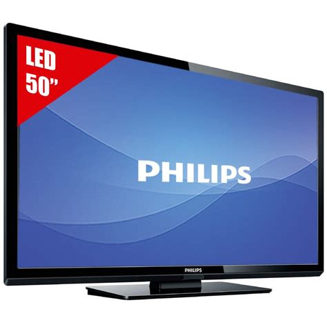 Led Tv 50 tv 50 quot led philips 50pfl1708 fhd alkosto tienda