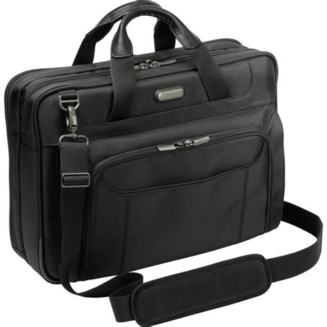 best laptop bag the best checkpoint friendly laptop bags