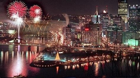 And Pitt To Celebrate New Year In Costa Rica by Pittsburgh New Years 2018 Events Hotel Deals