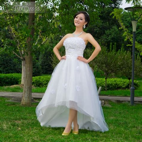 backyard wedding attire tbdress outdoor wedding dress ideas for backyard