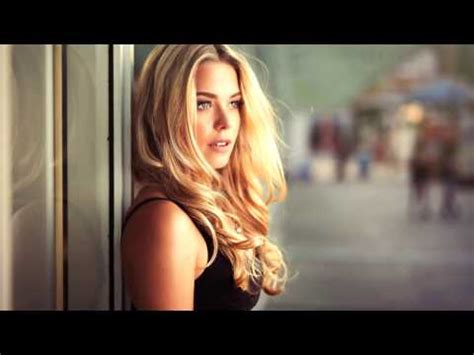 best party house music best remixes of popular songs dance mix 2016 new dance