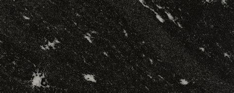 via lactea granite via lactea onyx