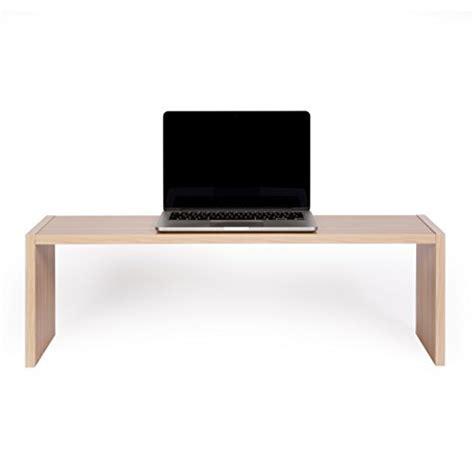 Ezy Standing Desk Keyboard Riser Stand Sit Stand Desk Keyboard Riser Standing Desk