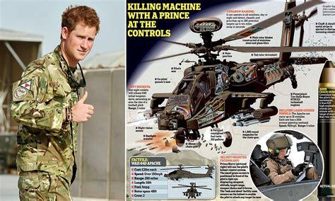 prince harry  las vegas  afghanistan  royal