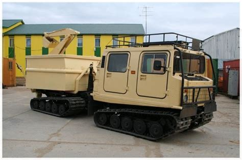 susv for sale hagglunds africa bv 206 vehicle uses and advantages all