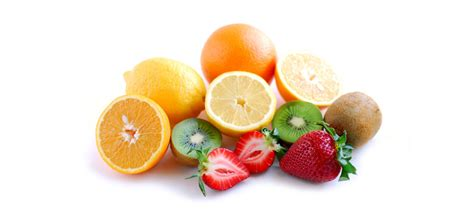 intossicazione alimentare cura dietabit dieta e salute influenza intestinale rimedi