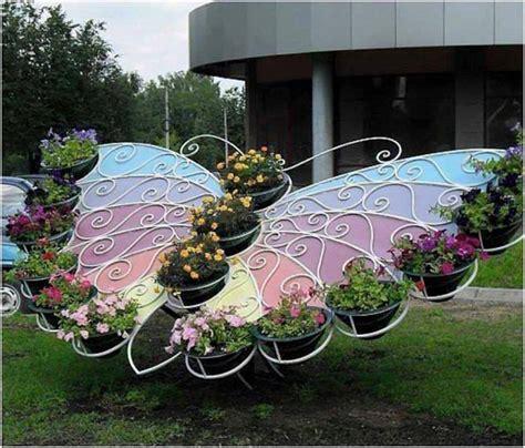 Handmade Garden - handmade garden decoration design architecture and