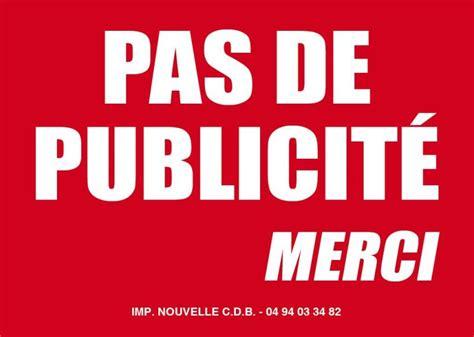 Papier Bulle Déménagement 5440 by Autocollant Gratuit A Recevoir Recevoir Autocollant Stop