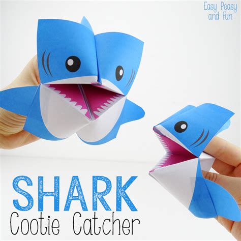 easy paper folding crafts for children the crafted collective 60 paper crafts catcher