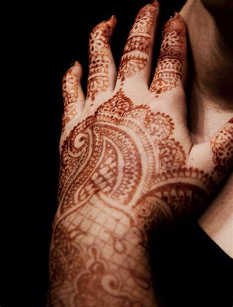 40 best henna images on 40 best images about henna on punjabi