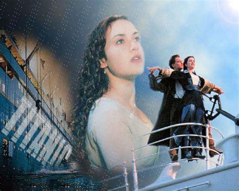 film titanic hot pic titanic movie namelessbastard photo 37225427 fanpop