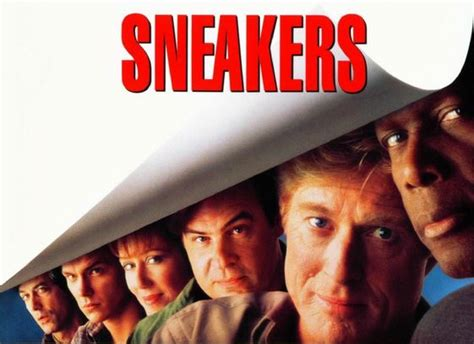 film hacker benjamin retro recommendation sneakers and river phoenix 20 years