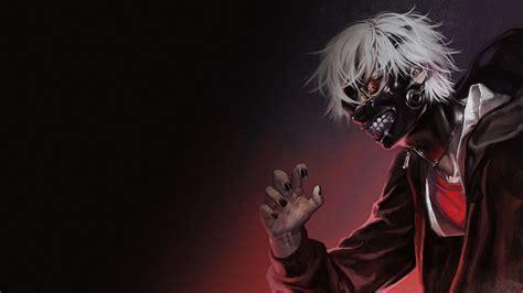 Wallpaper Kaneki Cool | kaneki ken mask 37 cool hd wallpaper animewp com