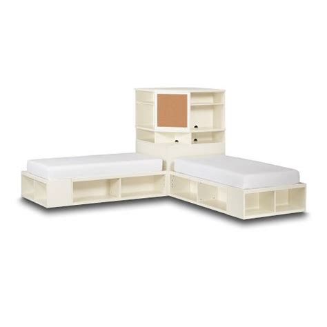 corner twin bed set 25 best ideas about corner twin beds on pinterest