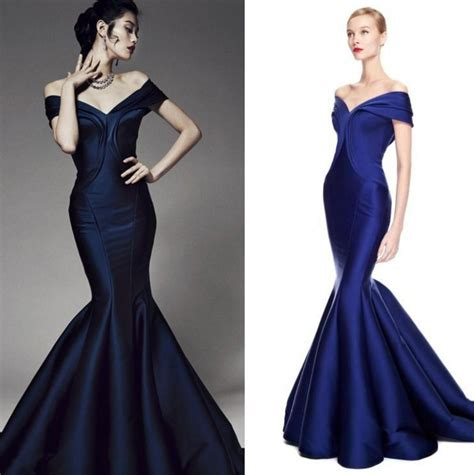 Wedding Dresses For Cheap by Cheap Evening Dresses For Wedding Guest Eligent Prom Dresses