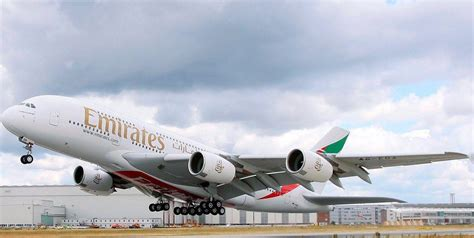 emirates wallpaper airbus a380 wallpapers wallpaper cave