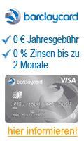 kreditkarten generator cvv kreditkarten cvv cvv2 bzw cvc code 187 kostenlose