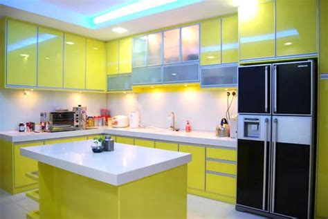 l kitchen design layouts l shaped kitchen layouts design ideas with pictures 2016