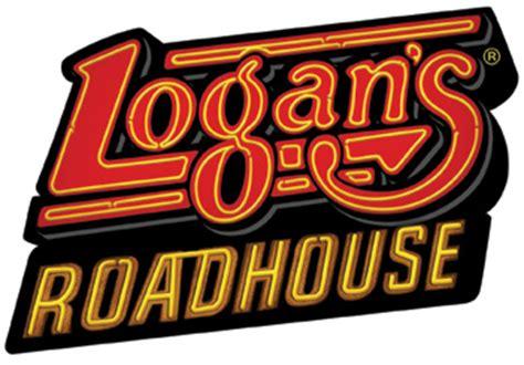 logan steak house logan s roadhouse