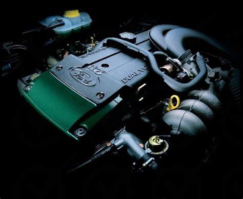 electronic throttle control 1967 ford falcon transmission control barra e gas lpg engine ford ba fg 2002 11