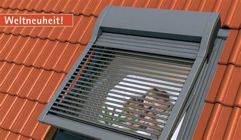 dachfenster mit rolladen der einzige dachfenster rolladen