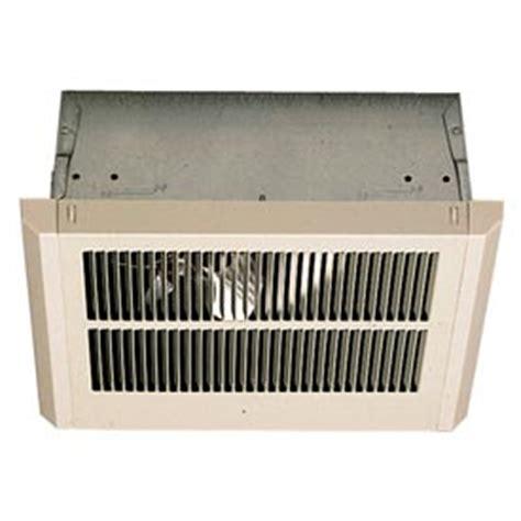 heaters ceiling electric berko 174 fan forced ceiling