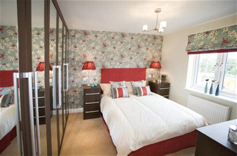 100 sq ft bedroom ideas show homes boost sales at thornaby development easier