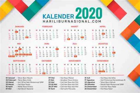kalender   psd cdr keren lengkap hari libur gratis siddiqrn network