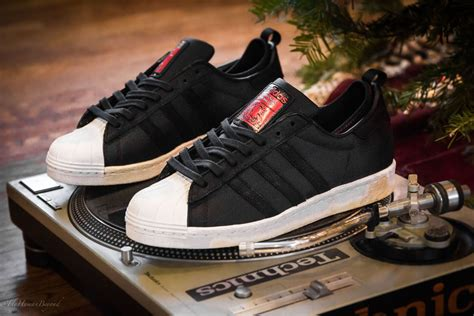 run dmc shoes keith haring x run dmc x adidas originals superstar 80s