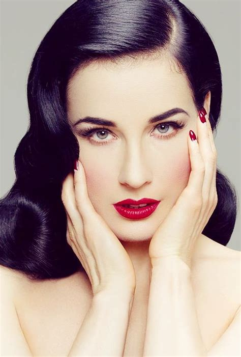 hair and makeup blogs 78 best images about 50 s style make up on pinterest