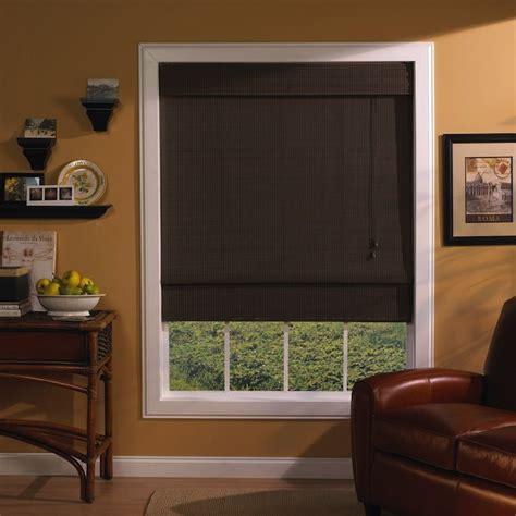 Energy Efficient Window Blinds 3 energy efficient window treatments